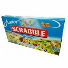 Scrabble Unbranded Board & Traditional Games