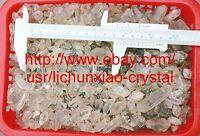 1000g ( 2.2lb )Pretty Top Quality Herkimer Diamond Crystal Quartz point Specimen