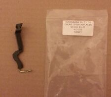Husqvarna 50, 51, 55 choke control lever part replaces 503 60 84-01 NEW