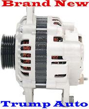 Alternator for Mitsubishi L300 Express SF SG SH SJ 4WD 4G64 2.4L Petrol 86-03