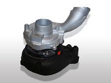 Turbo Turbocompresseur Audi a6 a8 q7 3,0tdi ASB BKN scu BMK BNB était 53049880054 059145715 F