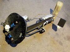 Fuel pump BP4W with housing & sender unit, Mazda MX-5 mk2.5 1.6 1.8 MX5 2001-05