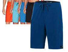 1bf691f1b5 Oakley Kana 21 Board Shorts Mens Swim Shorts - Pick Size & Color
