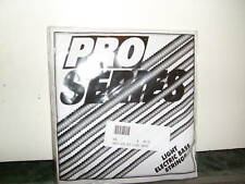 Pro-Series Bass Guitar Strings