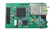 ATCOM IP PBX Server IP-G01 IPG01 GSM SIM Module with Antenna Ready for IPxG VoIP