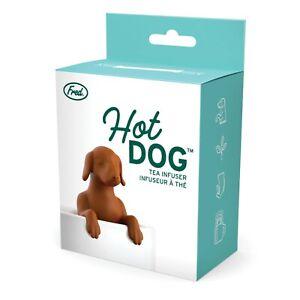 Fred Hot Dog - Dog Tea Infuser