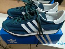 Adidas Herren Sneaker Country adidas günstig kaufen | eBay