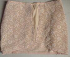 #) vintage, gaine porte jarretelle BARBARA taille 95