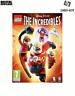 LEGO The Incredibles Steam Download Key Digital Code [DE] [EU] PC