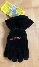 Pro tech 8w gloves