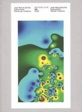 Jose Maria Sicilia - Fukushima by Turner Publicaciones, S.L. (Paperback, 2013)