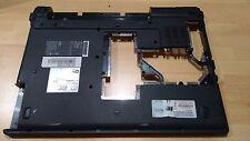 Scocca per Fujitsu Siemens AMILO Pro V8210 - cover inferiore base bottom case