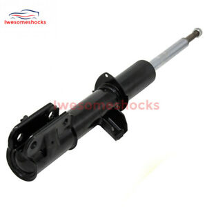 Front Right Air Suspension Shock Core For Land Rover Range Rover L322 RNB501520