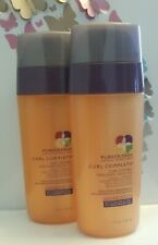 Pureology Curl Complete Curl Extender 1 oz (PACK OF 2) **FREE SHIPPING**