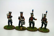 Trent Miniatures POLISH COMMAND Cisalpine Rep. POL03