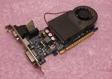 Dell GeForce GT530 1GB FH75P 0FH75P DVI HDMI VGA PCI-E Graphics Card GPU