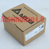 1PC NEW Delta PLC temperature module DVP04TC-S One year warranty