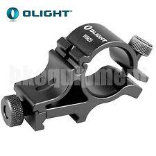 Olight WM25 Flashlight Tactical Offset Mount 23-26mm