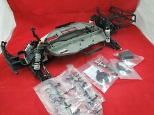 TRAXXAS SLASH 2WD PRE ROLLER ROLLING CHASSIS  XL-5  VXL NEW LOT 2X4 HCG 1/10