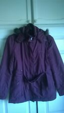 South Collection ladies' accessories fashion winter clothing OPEN TO OFFERS!!