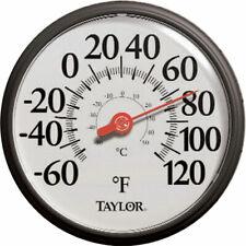Taylor 6700 Large 13