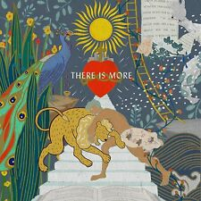 Hillsong There Is More Vinyl 2LP