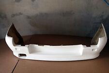 Clubby Style Conversion Full Rear Bumper Body Kit For Holden Commodore VS/VR UTE