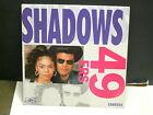 49 ERS Shadows 14705