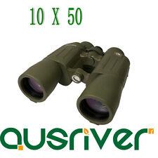 Celestron Rugged Cavalry Series 10x50 Binoculars Perfect Christmas Gift 71424
