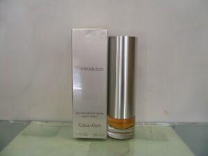CALVIN KLEIN Contradiction Eau Parfum 50 Spray