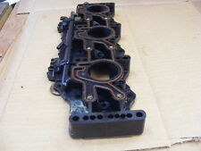 Johnson Evinrude 150-175 HP Intake Manifold Assy 0433249 Outboard