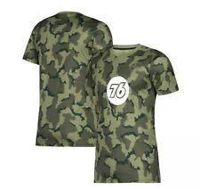 BNWT MLS Adidas Houston Dynamo Camo Prematch Jersey Shirt Men's Size 2XL