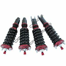 32-Step Damper Coilovers Suspension For 96-00 Civic EK