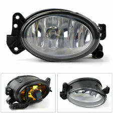 Front Right Fog Light Bumper Lamp For 2007-09 Benz W211 E350 E550 A1698201656 A6
