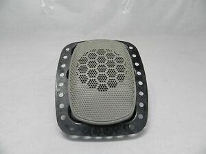 2014-2018 Ram 1500-3500 RH Ceiling Alpine Speakers OEM Used Mopar