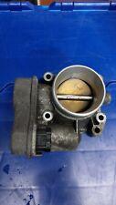 SAAB 9-3 93 2.0T 1.8T Throttle Body B207 2003 - 2011