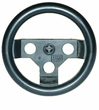 Missing Lego Brick 2741 Black Technic Large Steering Wheel.