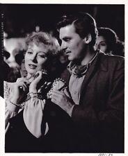 GREER GARSON RICHARD HART Original Vintage MGM Production Still Portrait Photo
