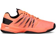Scarpe da tennis uomo K-SWISS Ultrashot 05648-815 Arancio