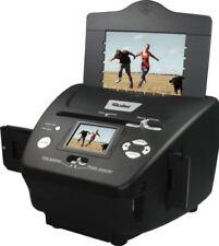 Rollei Pdf-s 240 SE Scanner pour photos diapositives et Négatifs