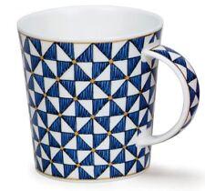 Dunoon Lomond Samarkand Blue