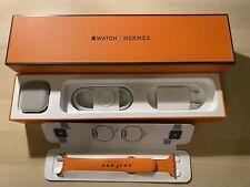 Apple Watch Series 5 Hermés 44 mm cellular