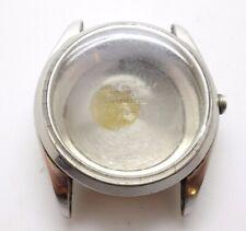 Vintage ROLEX REF 6564 Watch Case Watch Oyster Perpetual (Z483)