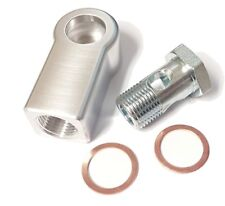 Cat/CEL Trick Kit, for Mazda Mazdaspeed 6/3/CX7 downpipe Cat-delete,Universal