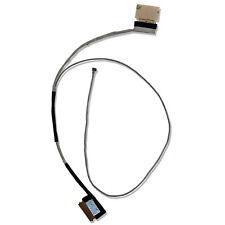 New Original Lcd Cable For Lenovo For Thinkpad Yoga 11e With Touch 40pin Pn Computer & Office Ddli5alc020 0hw232 Notebook Led Lvds