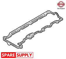 GASKET, CYLINDER HEAD COVER FOR OPEL SAAB ELRING 864.310
