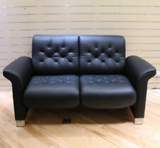 Stressless Living Room Armchairs
