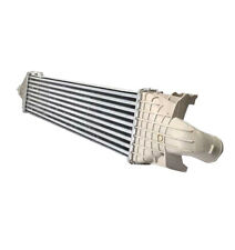 Intercooler échangeur de chaleur Ford FOCUS GRAND C-MAX KUGA MAZDA 3 3M5H9L440AE