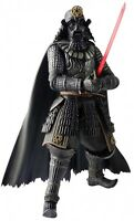 New Bandai Coach MOVIE REALIZATION Samurai Taisho Darth Vader JAPAN F/S J6349
