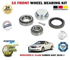 Para Mercedes Benz Clase E Descapotable A207 2010> Nuevo 1X